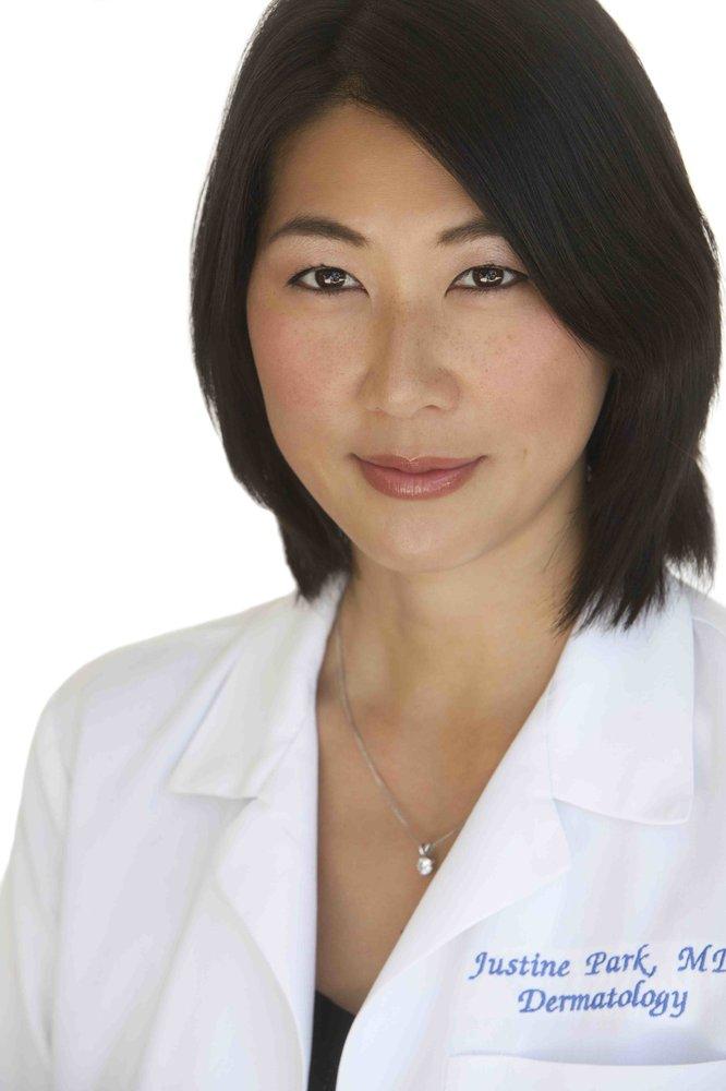 Glendale Dermatology - 27 Photos & 62 Reviews