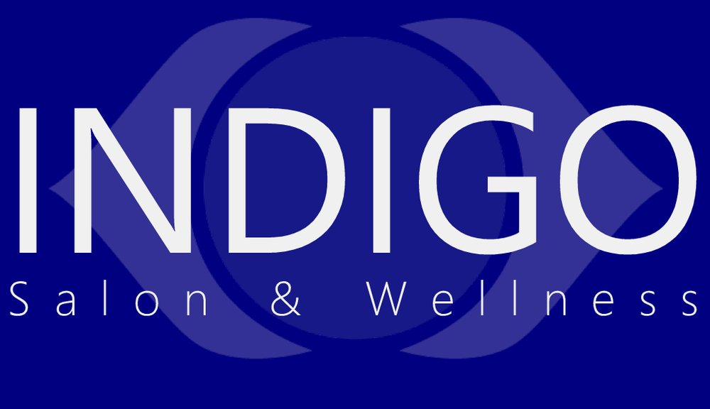 Indigo Salon And Spa Lexington Ky