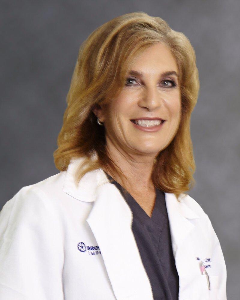 Laura Sudarsky Md Cosmetic Surgeons 6333 N Federal