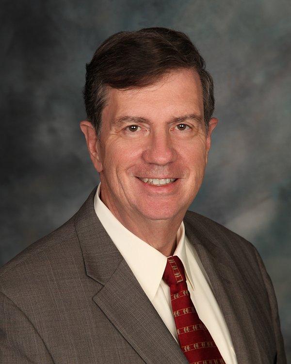 Robert L Jones Attorney At Law Divorce Amp Family Law