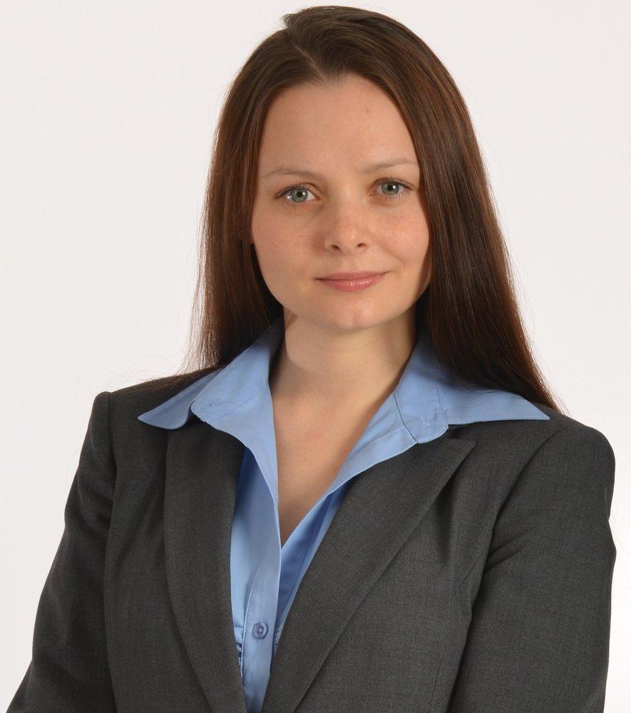 Mid Florida Legal Services Daytona Beach