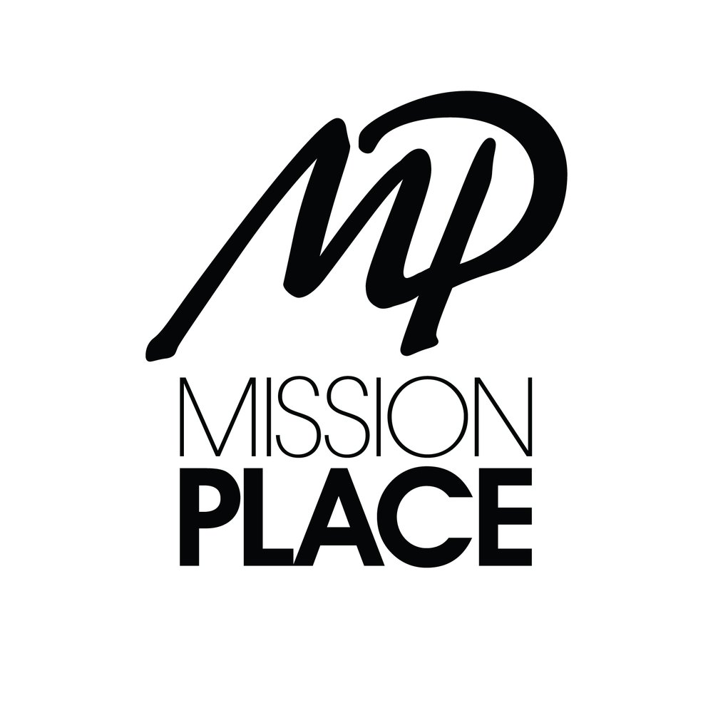 Mission Place Apartments Jessup Md Reviews