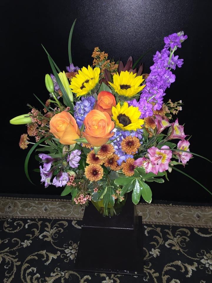 Naperville florist photos reviews florists