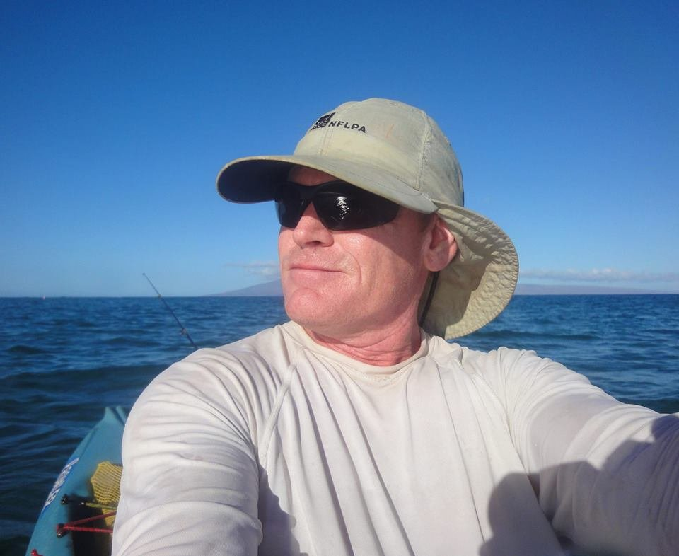Canada Goose jackets online fake - Maui Adventure Tours - 27 Photos & 25 Reviews - Tours - 3660 Lower ...
