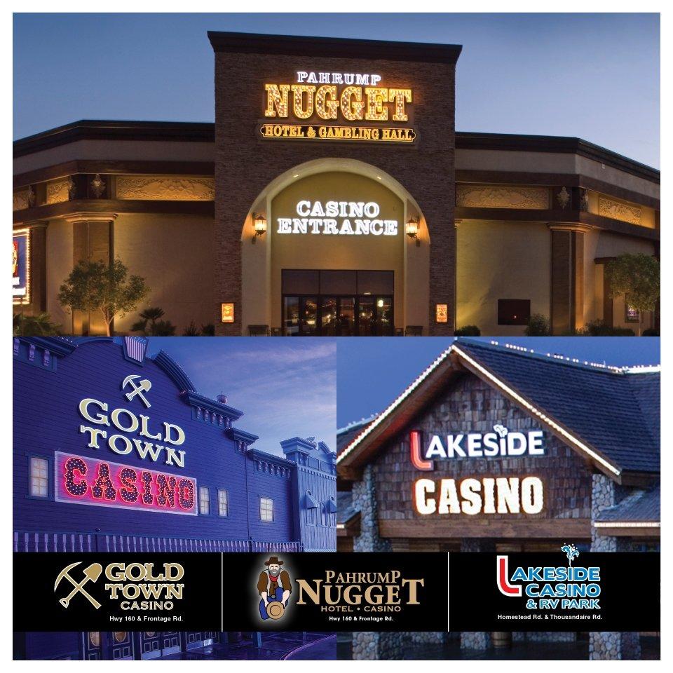 Nugget casino in parrumph nevada dansavanh casino