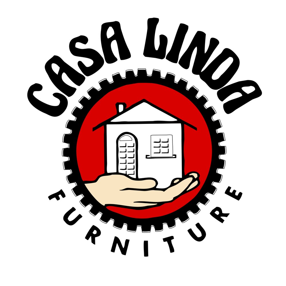 Comment From Mariella A Of Casa Linda Furniture Business Manager