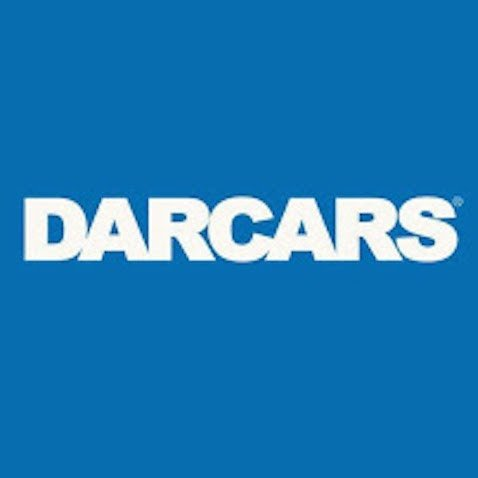 Comment From Customer R Of Darcars Toyota Frederick Business Service