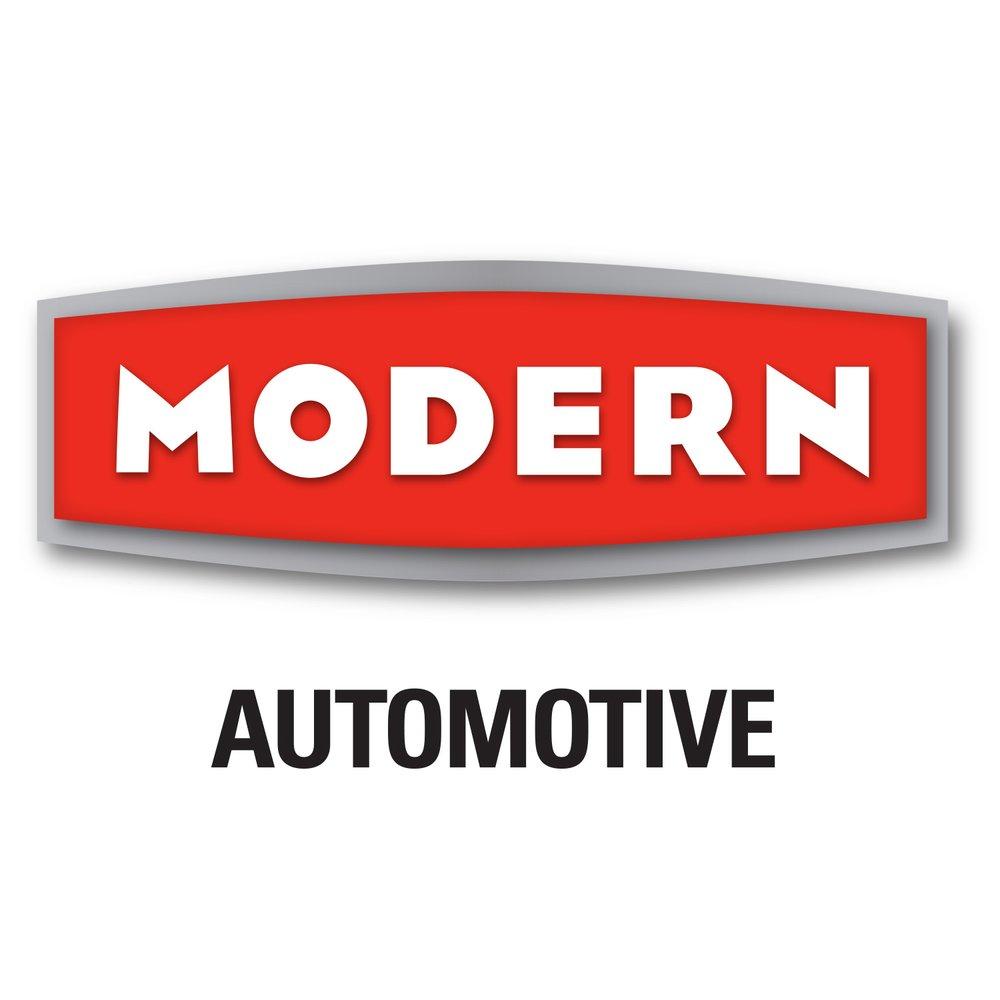 Modern Toyota 18 Photos Amp 30 Reviews Garages 3178