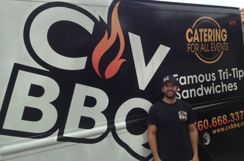 cv bbq - 138 photos  u0026 93 reviews - caterers - palm springs  ca - phone number