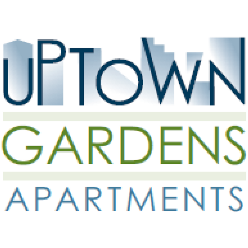 Comment From Janette H Of Uptown Gardens Apartments Business Owner