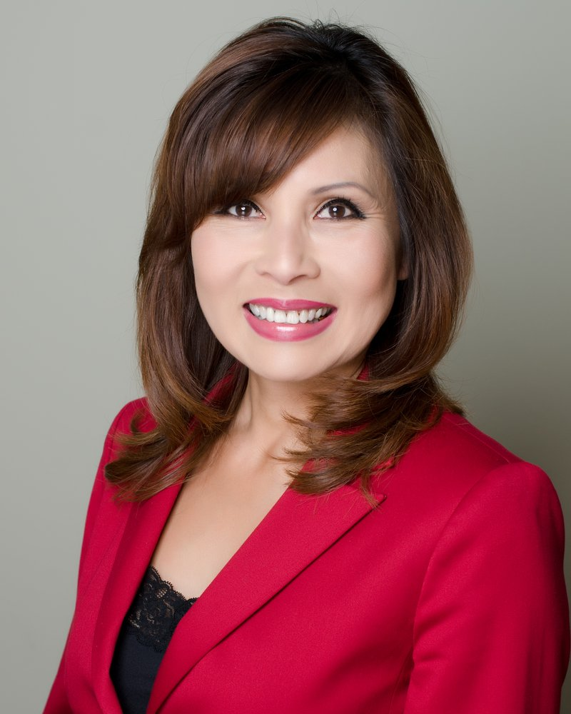 State Farm Life Insurance Reviews >> Theresa Nguyen-Muth - State Farm Insurance Agent - 18 ...