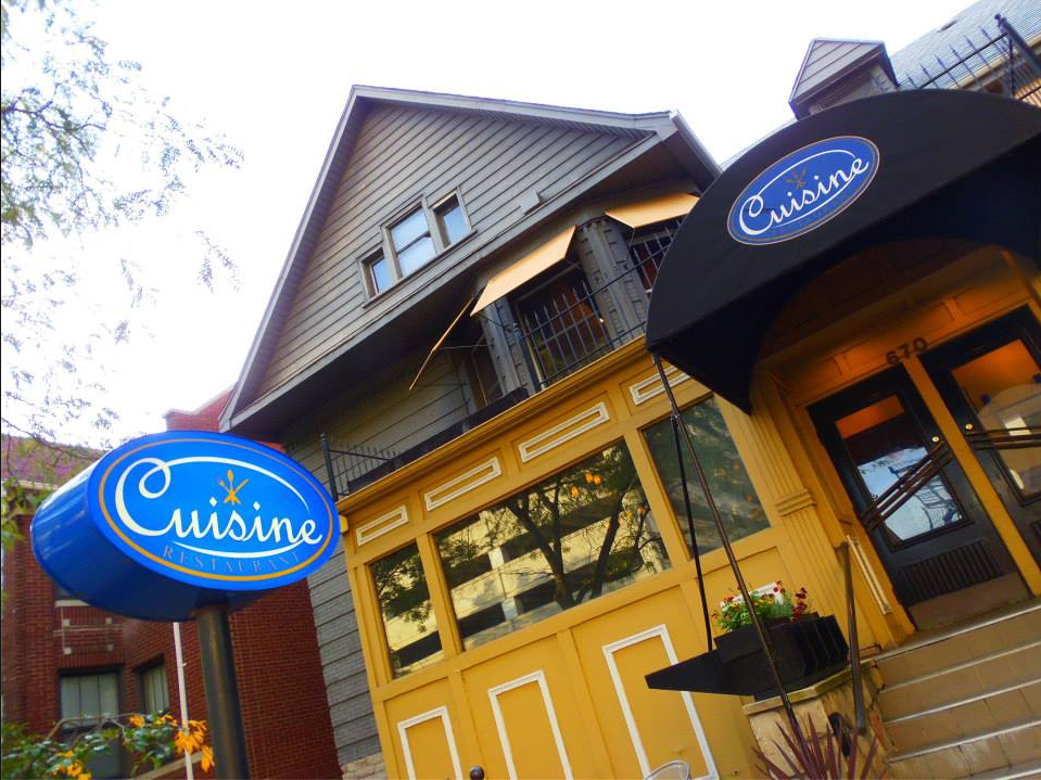 cuisine 24 photos 91 reviews french 670 lothrop rd
