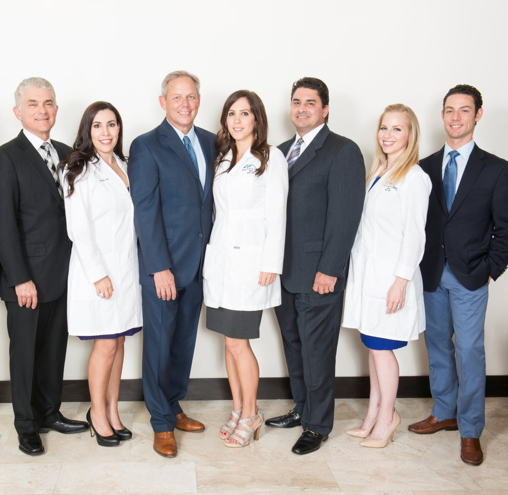 Miami Plastic Surgery - 15 Photos & 34 Reviews - Skin Care