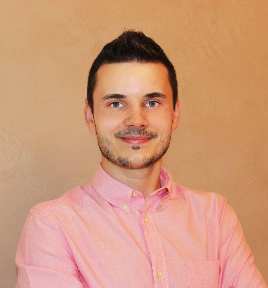 Web Designer Naples Fl