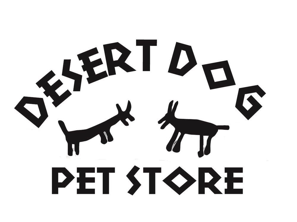 desert dog pet store - 11 photos  u0026 12 reviews