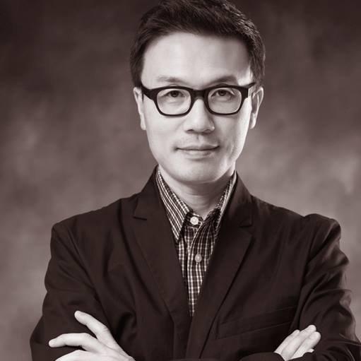 Kevin Lee Y