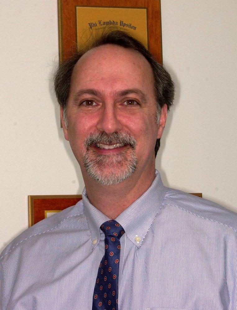 Robert A Ritucci Dmd Pc 13 Photos Orthodontists 110