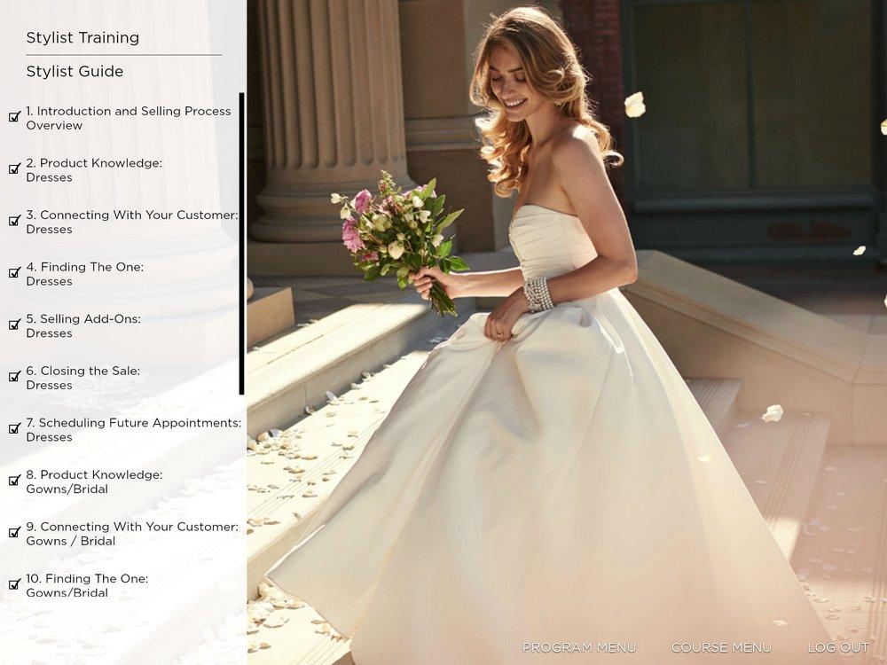 David\'s Bridal - 10 Reviews - Bridal - 301 E University Pkwy, Orem ...