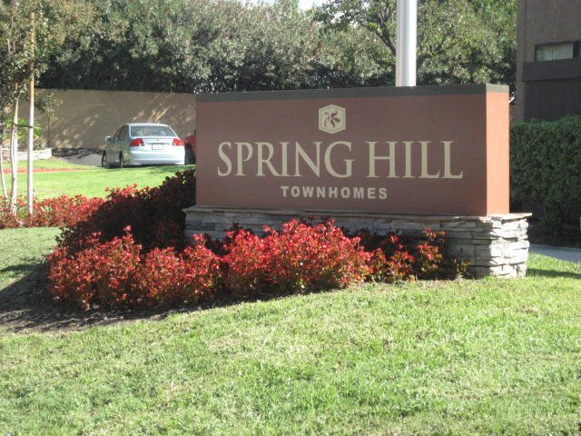 spring hill hindu single women I like your profile, and i am interested so please leave me a message if you are interested as well and we shall see how things go.