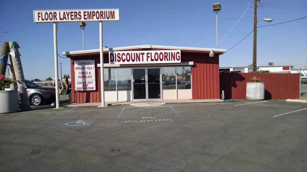 Floor layers emporium flooring 4328 rosedale hwy for Flooring bakersfield