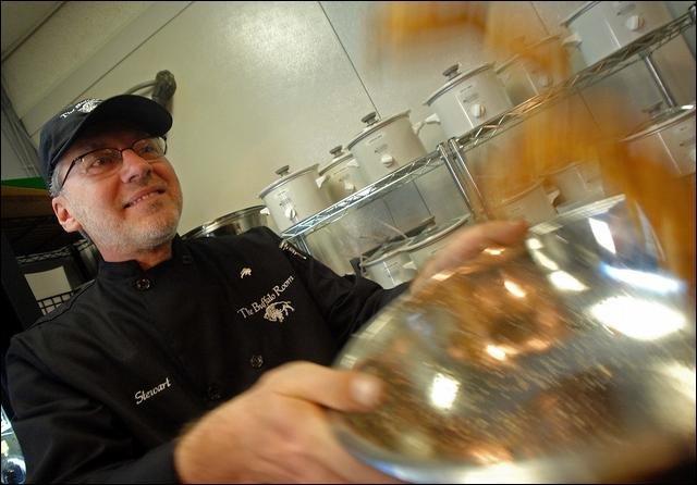 The Buffalo Room Grill - CLOSED - Burgers - 2797 Delaware ... Cheryl Cole Slaw