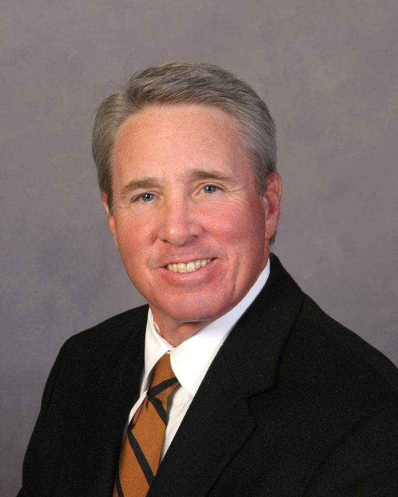 Mitch Cox Property Management
