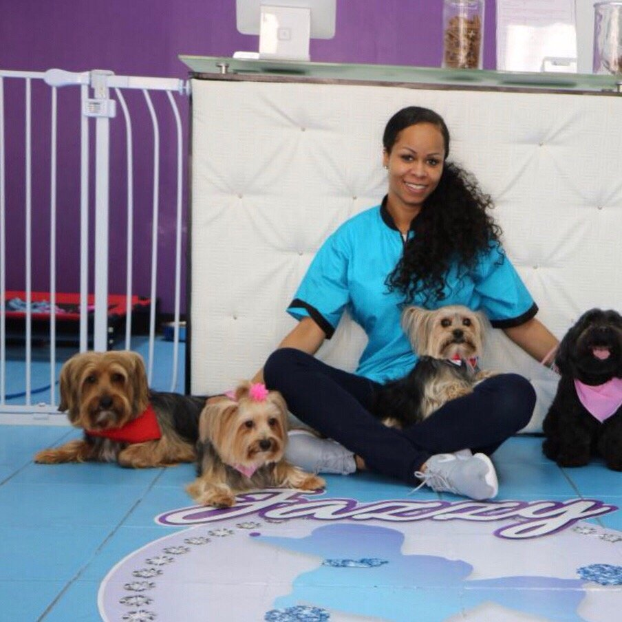 Jazzy pawz by andrea 131 photos 51 reviews pet groomers 245 andrea r says awesome customer service treats food toys etc for all fur babies are available here they also have a self serve dog wash solutioingenieria Image collections