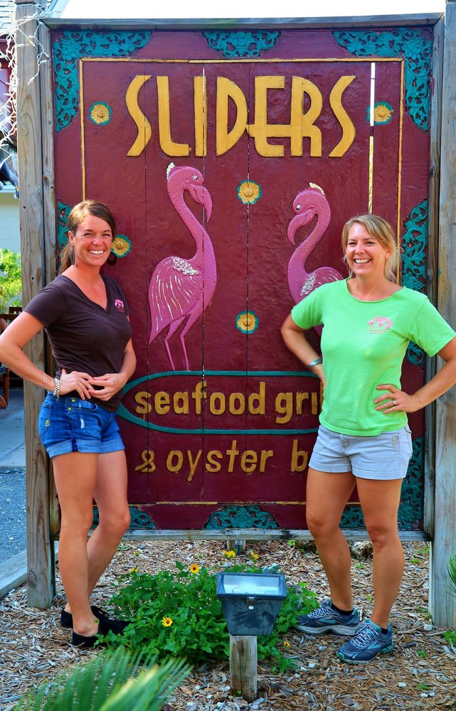 Neptune Beach (FL) United States  city images : ... Neptune Beach, FL, United States Phone Number Menu Yelp