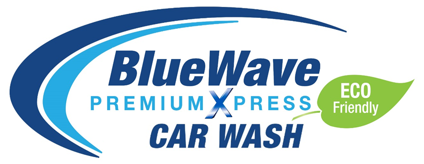 Bluewave Express Car Wash: 29 Photos & 46 Reviews