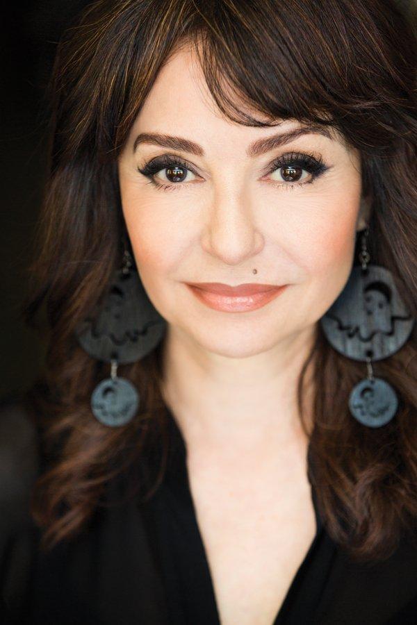 Senna Cosmetics Makeup Brow Studio 21 Photos 21 Reviews