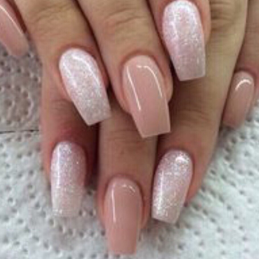 Natural Nails - 91 Photos & 29 Reviews - Nail Salons - 1432 Oviedo ...