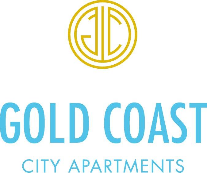 gold coast city apartments 101 photos 10 reviews apartments 860 n dewitt pl. Black Bedroom Furniture Sets. Home Design Ideas