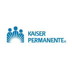 Kaiser Permanente Mental Health Center 21 Reviews Medical