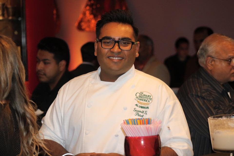 Wok n tandoor 172 photos 156 reviews indian 11833 for Ashoka the great cuisine of india artesia ca