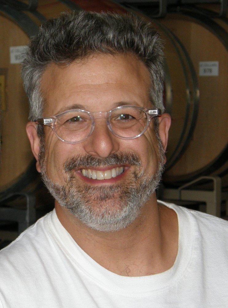 Jeff Cohn Cellars 55 Photos Amp 28 Reviews Wine Tasting