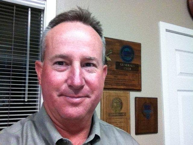 Comment From Keith S. Of State Roofing Systems Business Owner