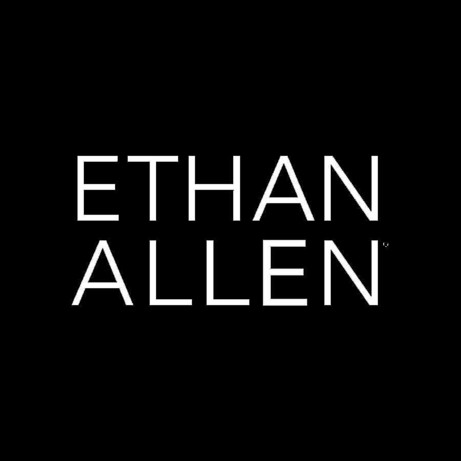 Comment From Stacey D. Of Ethan Allen Business Owner