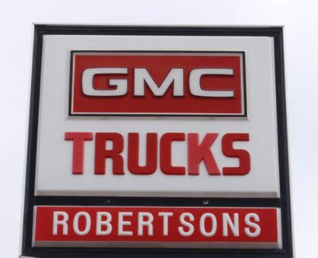 Robertsons Gmc Truck 40 Photos Amp 10 Reviews Car