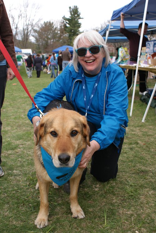 Save A Dog Sudbury Ma Reviews