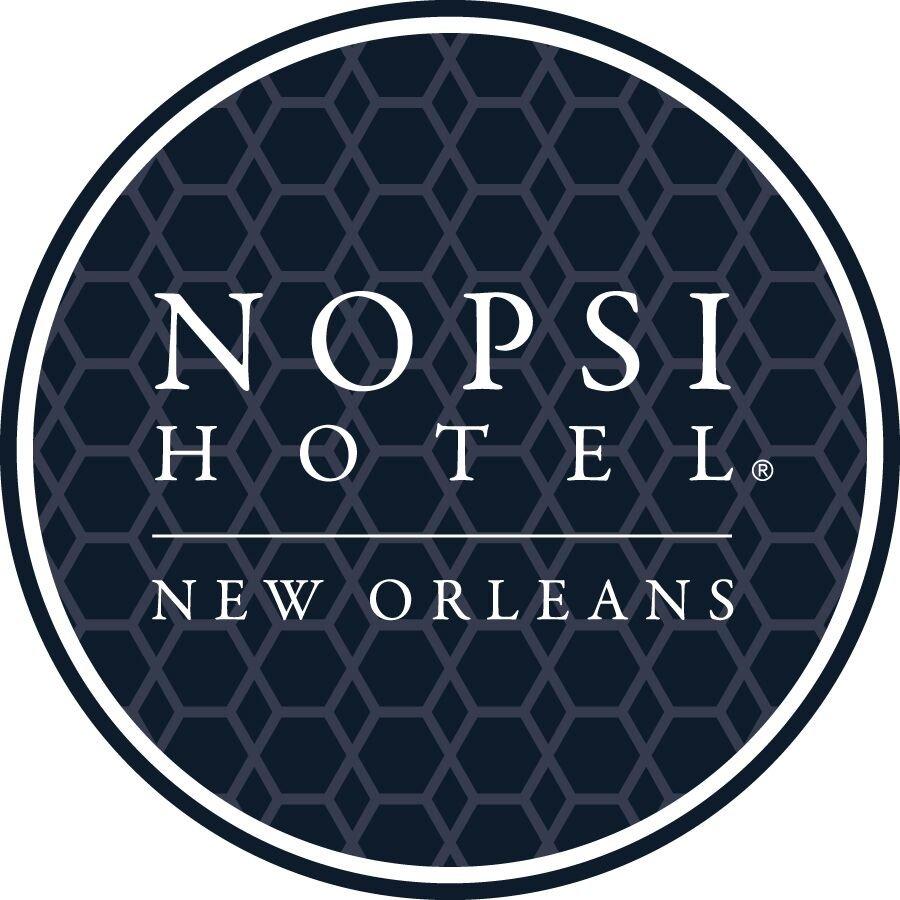 hotel new orleans swinger