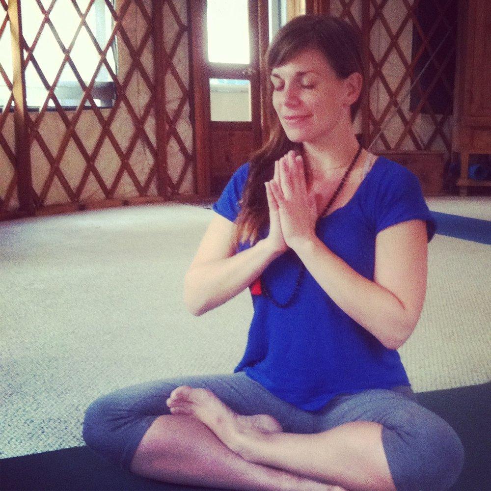 Rocki s Prenatal Yoga Volume 1 Introduction Movie HD free download 720p