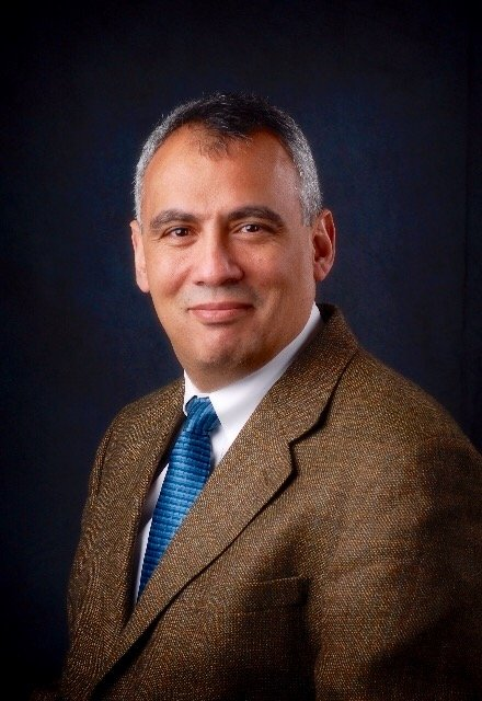 Amr Zakaria Hegazi,MD - Oncologists - 46 Thomas Johnson Dr ...