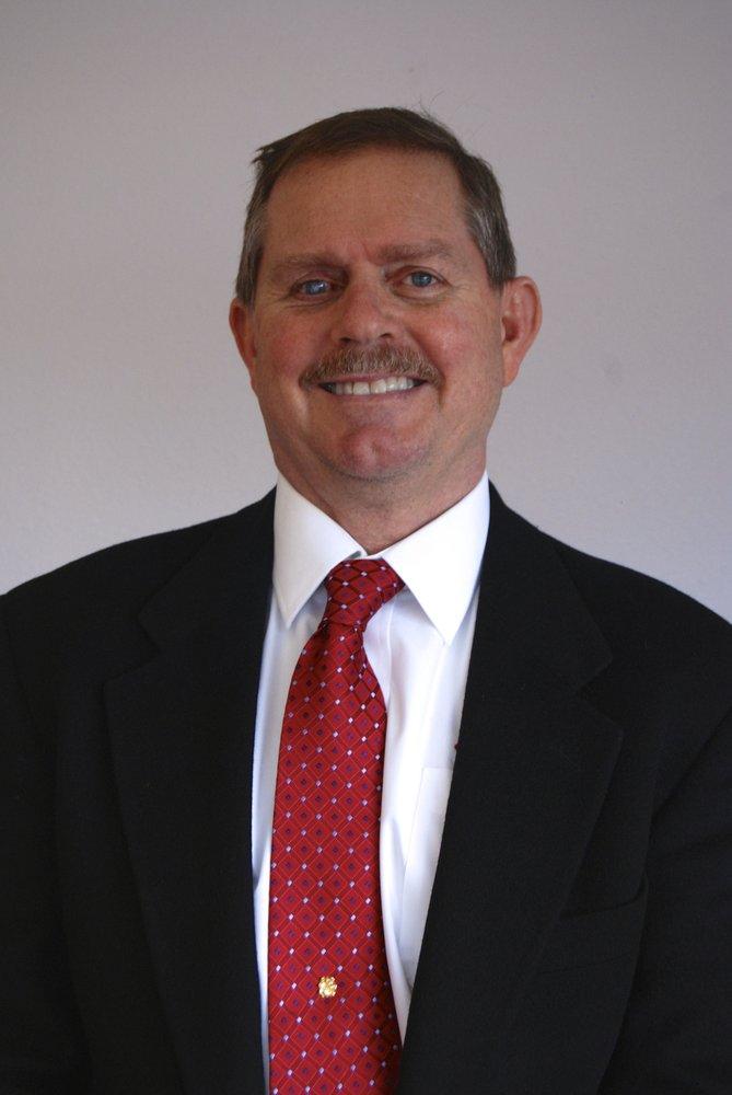 Matt Bjornn State Farm Insurance Agent Insurance