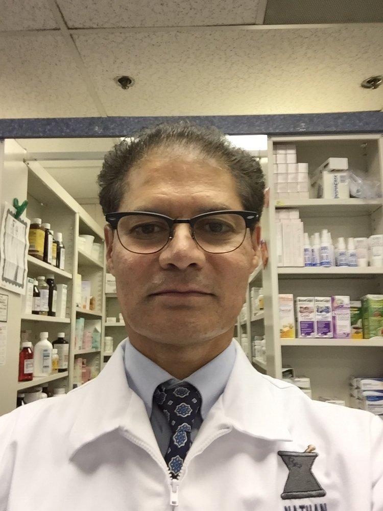 Compounding Pharmacy In Redondo Beach Ca