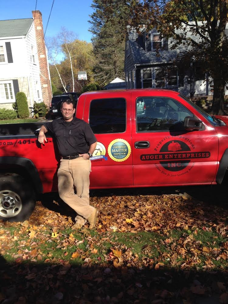 Yelp Rhode Island Contractor