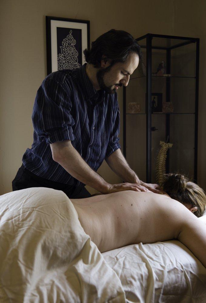 massage brandon fl