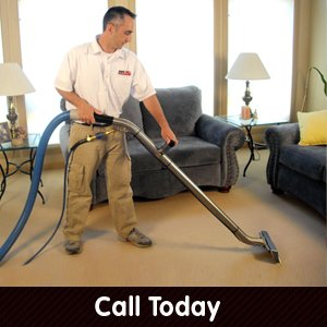 Mr Vac Carpet And Dryer Vent Cleaning Carpet Cleaning