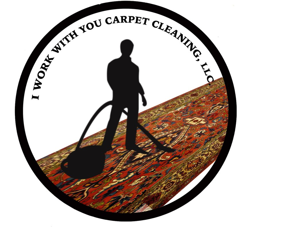 You To Enjoy Carpet Cleaning 1