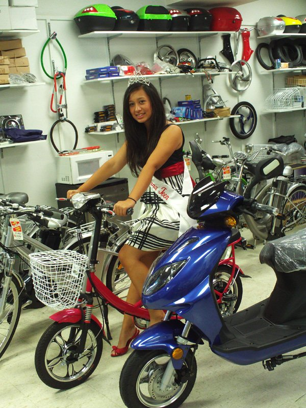 o aloha e bikes 28 photos bikes 1199 dillingham blvd, kalihi Simple Wiring Schematics at gsmportal.co