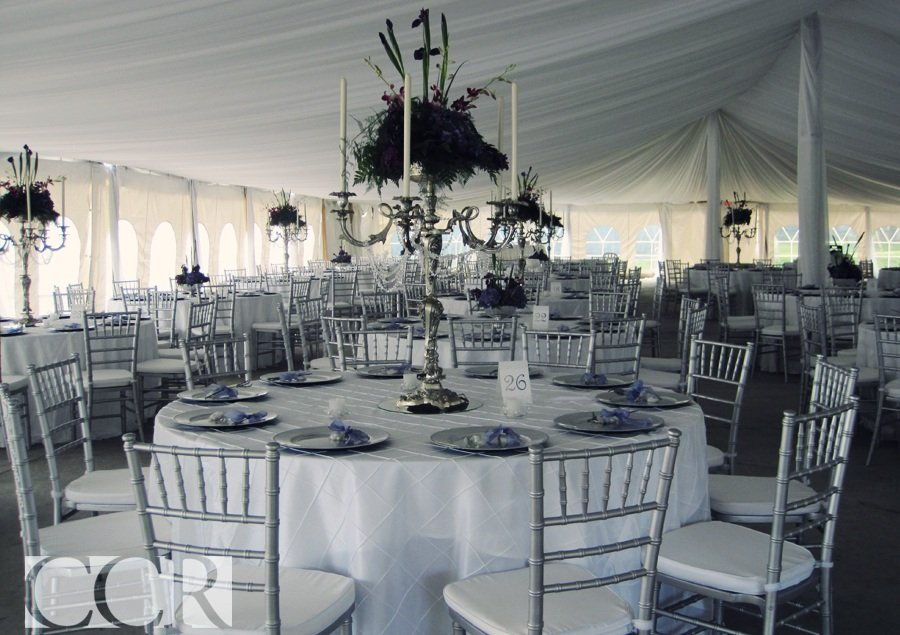 Chiavari Chair Rentals 29 Photos Amp 19 Reviews Party
